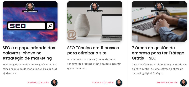 blog-marketing-digital-frederico