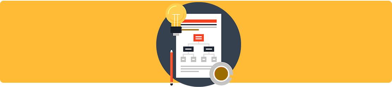 plano de marketing curso online